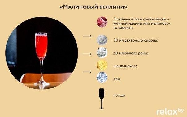 1455035568_5_prostuyh_kokteyley_dlya_domashney_vecherinki3 (604x377, 26Kb)