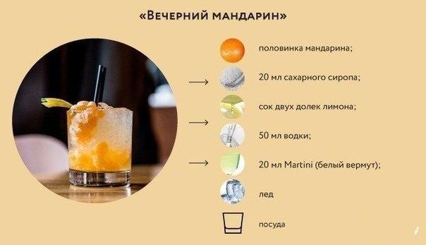 1455035530_5_prostuyh_kokteyley_dlya_domashney_vecherinki (604x348, 27Kb)
