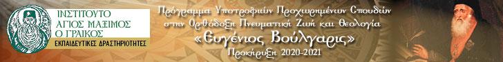 https://proxy.imgsmail.ru/?email=hcc%40mail.ru&e=1593778401&flags=0&h=KCwClth77nHHybMtltrtiA&url173=bWN1c2VyY29udGVudC5jb20vNDZmNTg3NTQ1MjUzY2JjYmY0OTZiYWQwYS9pbWFnZXMvNGVjMGM0N2UtZmE0MC00MDJjLTg2MGMtNTYxMWNmMDBmYTBkLmpwZw~~&is_https=1