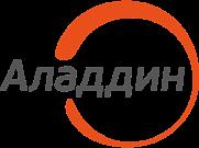 Логотип «Аладдин»