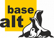 Логотип Base_Alt