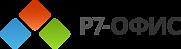 Логотип «Р7-Офис»