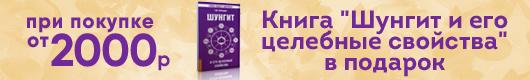 ?email=ili%40bk.ru&e=1508592009&h=G4qJQo