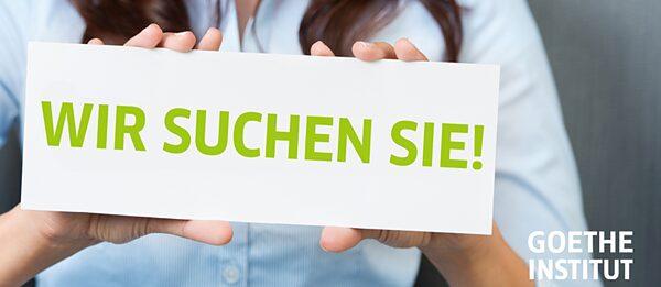 Ausschreibung Grünes Diplom 2020/22