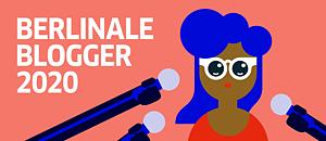 Berlinale-Blogger