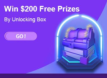 unlocking box