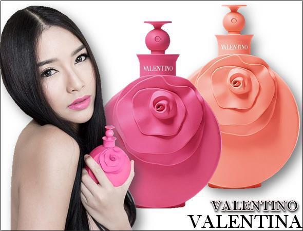 rassilka valentino