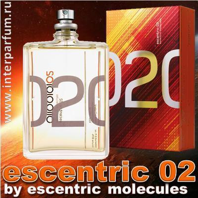 escentric 02 escentric molecules 1