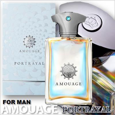 amouage portrayal man 1