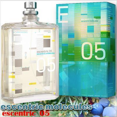 escentric 05 escentric molecules 1