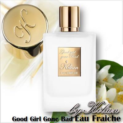 kilian good girl gone bad eau fraiche 1