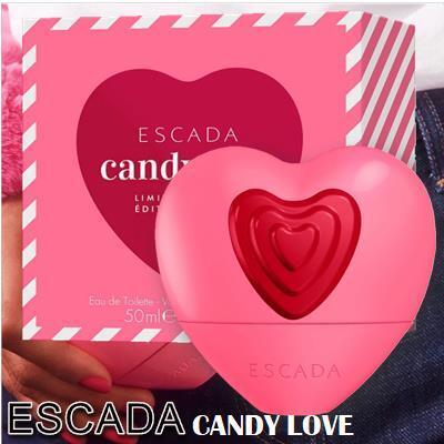 escada candy love 1