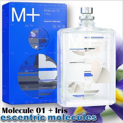 escentric molecules molecule 01 Iris 1