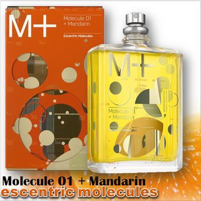 escentric molecules molecule 01 mandarin 1