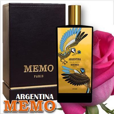 memo argentina 1