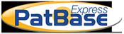 pbe logo inline