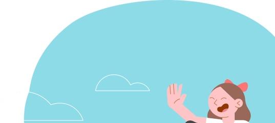 Образовательный форум в виртуальном пространстве - Молодая Семья Онлайн