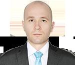 Шайхутдинов Сергей
