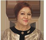 Масленникова Лариса