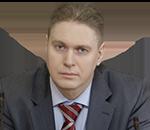 Савицкий Алексей