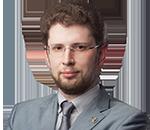 Никонов Максим