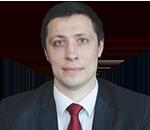 Алексеев Антон