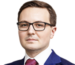 Прокофьев Роман