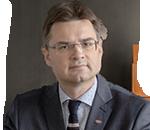 Леонов Алексей