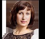 Рингельман Наталья