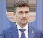 Бушманов Игорь