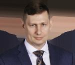 Охотин Сергей