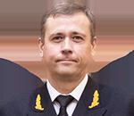 Семенов Сергей
