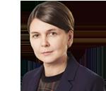 Зимина Ирина