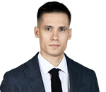 Данилов Дмитрий