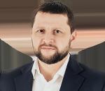 Матюхин Денис