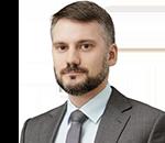 Черкасов Денис