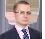 Ершов Игорь