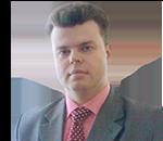 Чертков Александр