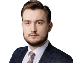 Ильин Сергей