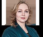 Яцученко Татьяна