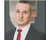 Белов Иван