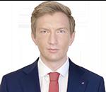 Голиков Александр