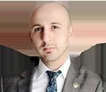 Дарбинян Саркис