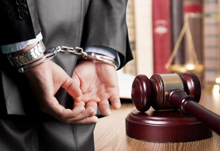 Профиль: Депутаты хотят защитить адвокатов от полицейского произвола