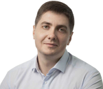 Гривцов Андрей