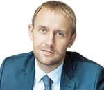 Горюнов Антон