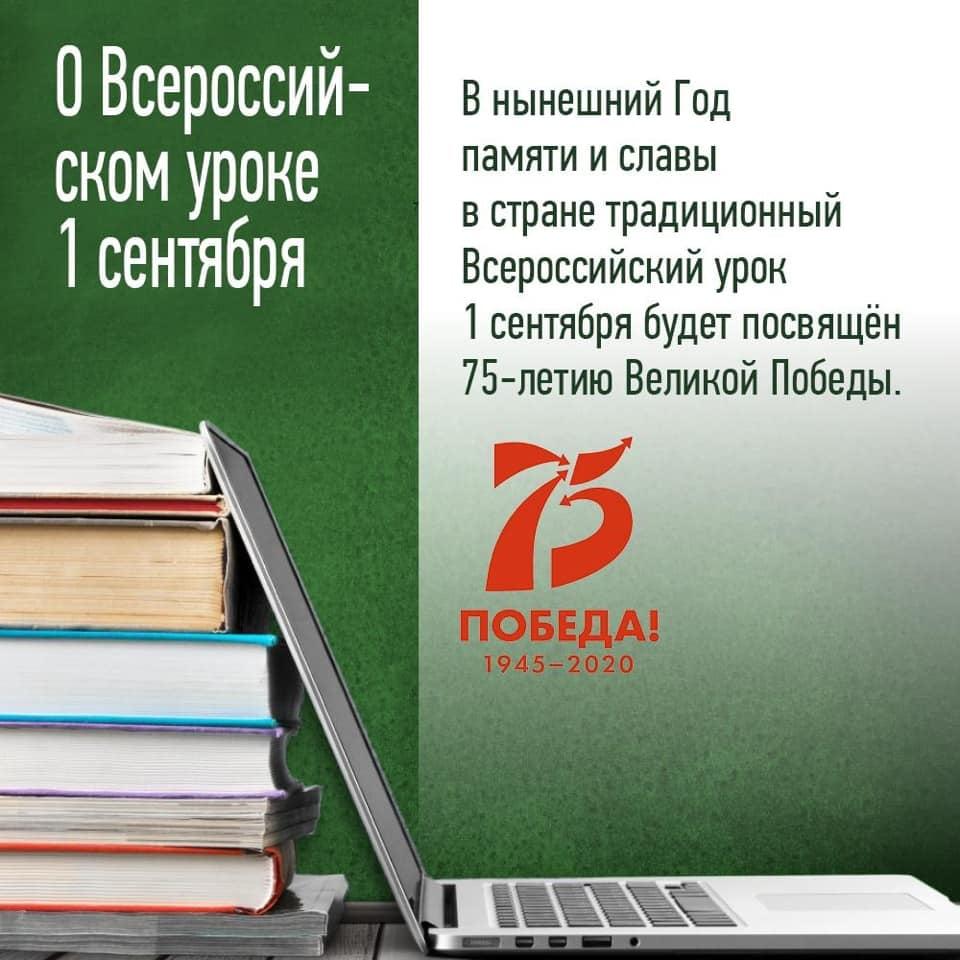 ?email=kiptsynn%40mail.ru&e=1598099022&f