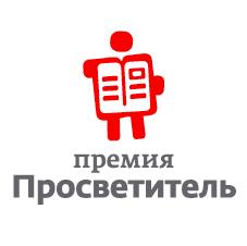 Snimok_ekrana_2019-06-25_v_16