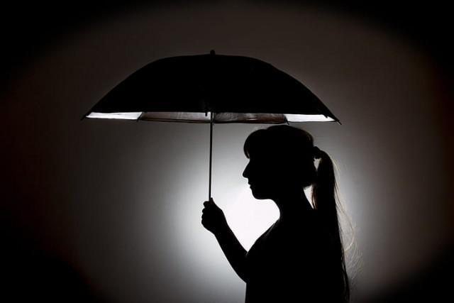 О нелепых и странных суевериях