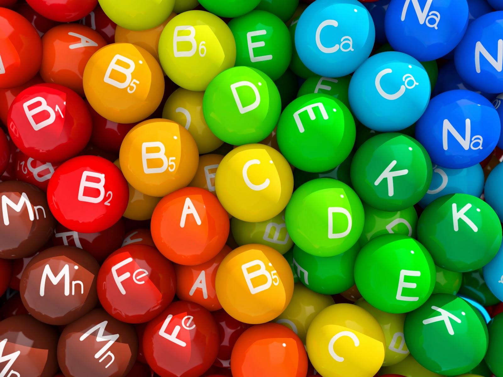 vitamin-e-i-pechen-v2